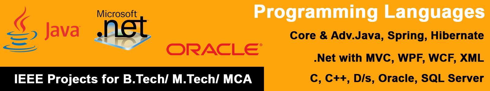Best Computer Training Institutes in Hyderabad & Online