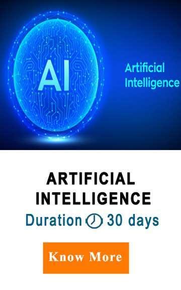 APEC AI